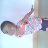 1001_1321772065_avatar