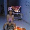 1001_477355268_avatar