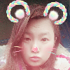 1001_11173983_avatar