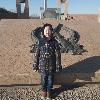 1001_546889766_avatar