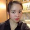 1001_70561272_avatar