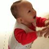 1001_315972867_avatar