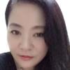1001_181912509 large avatar