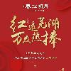 1001_1353479018_avatar