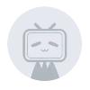 1001_15444793324_avatar