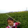 1001_1544890118_avatar