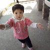 1001_1935703430_avatar