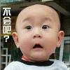 1001_221072143_avatar