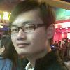 1001_1158289777_avatar