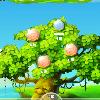 1001_1514478134_avatar