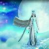 1001_2124845884_avatar