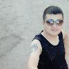 1001_156818715_avatar