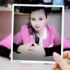 1001_550155012_avatar