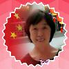 1001_12155818_avatar
