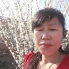 1001_747088784_avatar