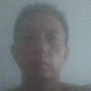 1001_1184894542_avatar
