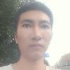 1001_1577267314_avatar