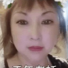 1001_2071110139_avatar