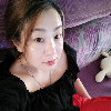 1001_209336613_avatar