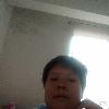 1001_819002244_avatar