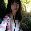 1001_243462306_avatar