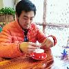 1001_524739936_avatar