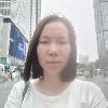 1001_1680726447_avatar