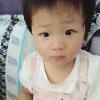 1001_349666717_avatar