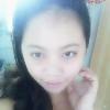 1001_771243616_avatar