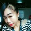 1001_1305038189 large avatar