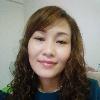 1001_14626273_avatar