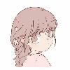 1001_463850115_avatar