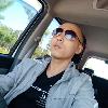 1001_59066522_avatar