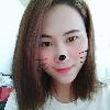 1001_144598207_avatar