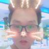 1001_53475173_avatar