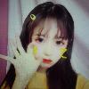 1001_1357761147_avatar