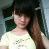 1001_605591618_avatar