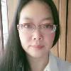 1001_186243520_avatar