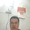 1001_1238064167 large avatar