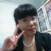 1001_1067848646_avatar