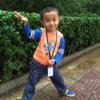 1001_776511250_avatar