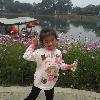 1001_1652649090_avatar