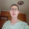 1001_443073079_avatar