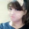 1001_591100833_avatar