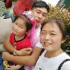 1001_1336757809_avatar