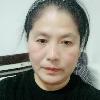 1001_485986495_avatar