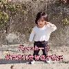 1001_544981248_avatar