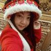 1001_1326595766_avatar