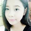 1001_96087834_avatar