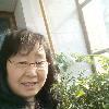 1001_1737958034_avatar